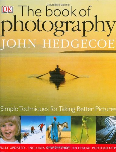 9780756609474: The Book Of Photography