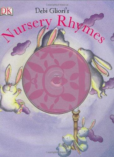 9780756614676: Nursery Rhymes