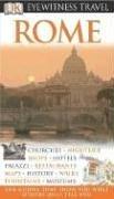 9780756615505: DK Eyewitness Travel Guide: Rome
