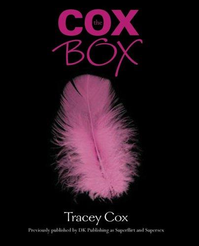 9780756615574: The Cox Box
