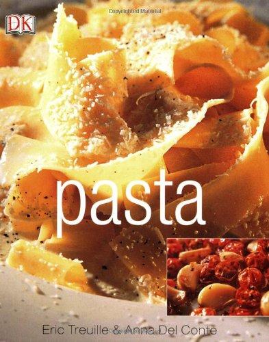9780756618902: Pasta