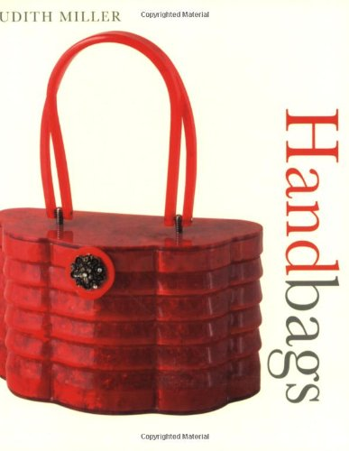 9780756619206: Handbags (Pocket Collectibles)