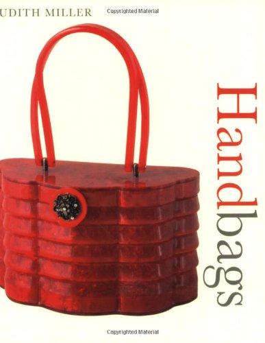 9780756619206: Handbags (POCKET COLLECTIBLES)