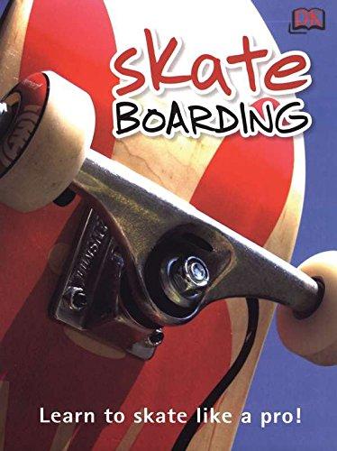 9780756620745: Skateboarding