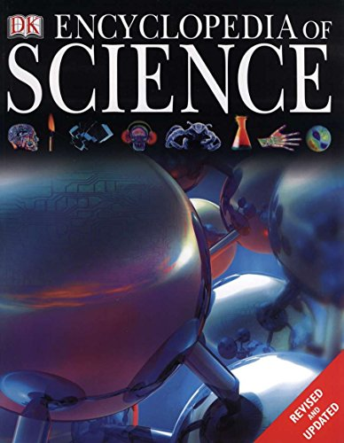 9780756622206: Encyclopedia of Science