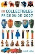 Collectibles Price Guide 2007: Judith Miller