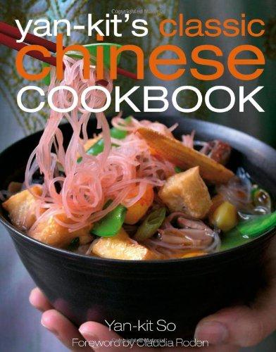 9780756623517: Classic Chinese Cookbook