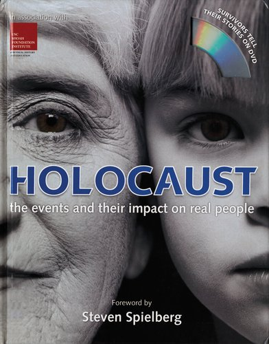 Holocaust : The Events and Their Impact: Angela Gluck Wood