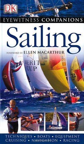 Sailing: Jeremy Evans; Tim