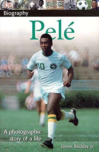 Pele (Paperback)