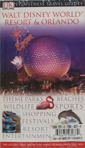 Ewtg Disney World Two Pack: unknown