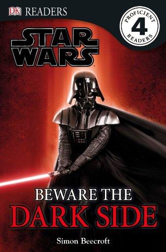 9780756631154: DK Readers L4: Star Wars: Beware the Dark Side