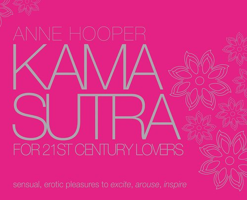 9780756631666: Kama Sutra for 21st Century Lovers