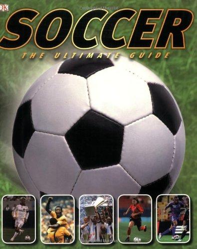 Soccer: Martin Cloake; Adam