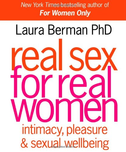 9780756639808: Real Sex for Real Women