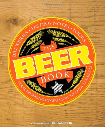 9780756639822: The Beer Book
