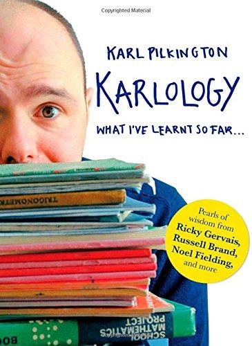 9780756639914: Karlology