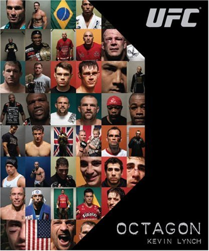 9780756645632: Octagon