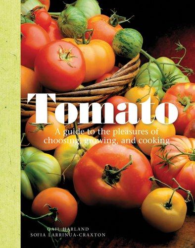 9780756650940: Tomato