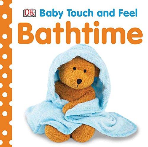 9780756651497: Bathtime