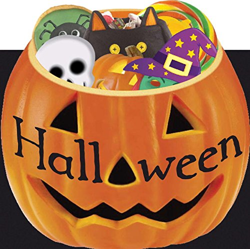 9780756651923: Halloween