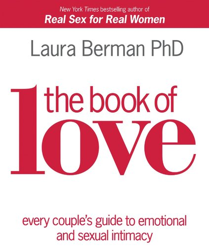 9780756653200: The Book of Love