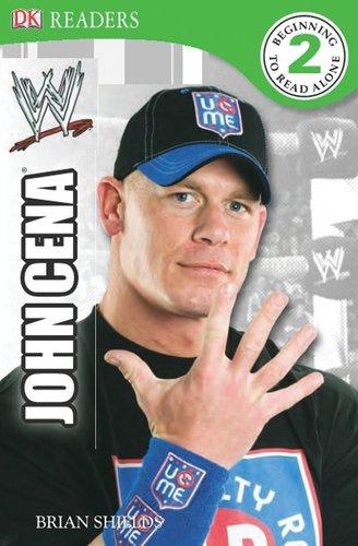 9780756653873: John Cena