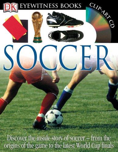 Soccer Format: Hardcover
