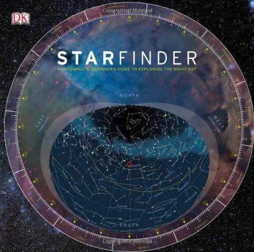 9780756668204: Starfinder