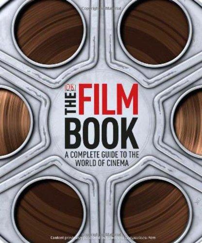 9780756686765: The Film Book