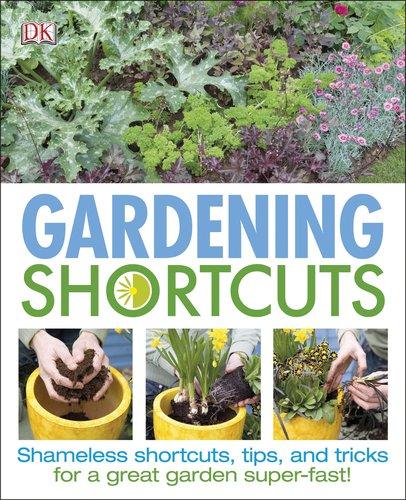 9780756689780: Gardening Shortcuts
