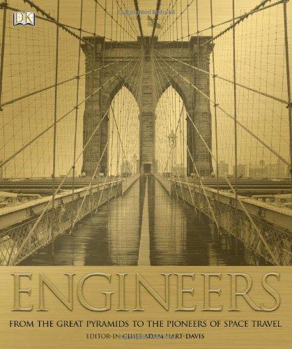 9780756692643: Engineers