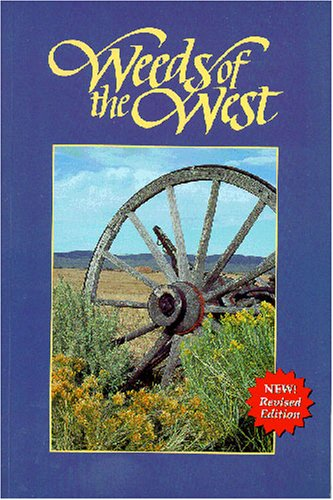 9780756711825: Weeds of the West