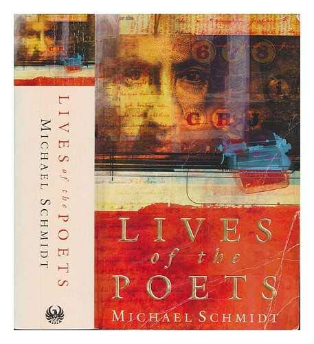 9780756752415: Lives of the Poets
