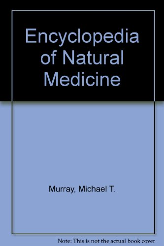 9780756752743: Encyclopedia of Natural Medicine