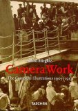 Camera Work: The Complete Illustrations 1903-1917 (0756752833) by Alfred Stieglitz