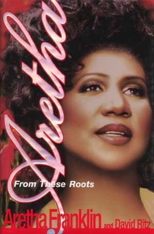 9780756753009: Aretha: From These Roots