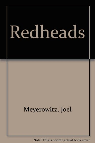 9780756753122: Redheads