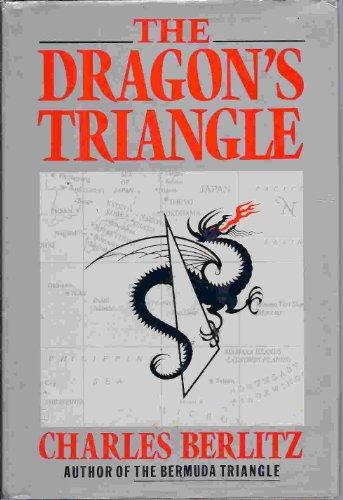 9780756754198: Dragon's Triangle