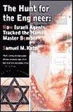 9780756754426: Hunt for the Engineer: How Israeli Agents Tracked the Hamas Master Bomber