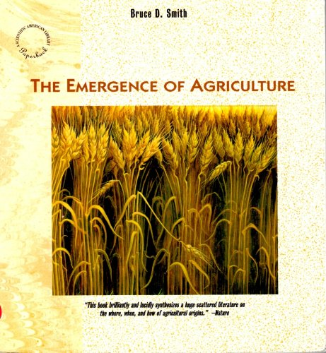 9780756756109: Emergence of Agriculture