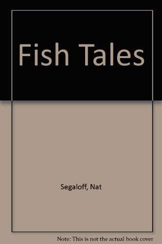 9780756758448: Fish Tales