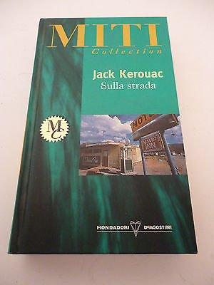 9780756758783: Jack Kerouac: Selected Letters, 1957-1969