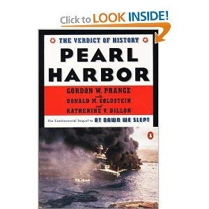 9780756758998: Pearl Harbor: The Verdict of History