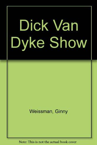 9780756759377: Dick Van Dyke Show