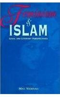 9780756760021: Feminism and Islam: Legal and Literary Perspectives