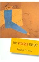 9780756760250: The Picasso Papers