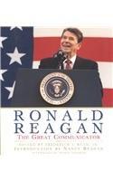 9780756761080: Ronald Reagan: The Great Communicator