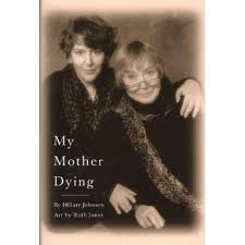 9780756761295: My Mother Dying