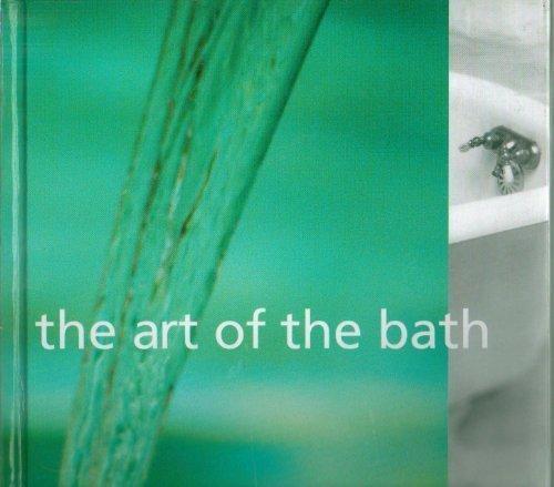 9780756761912: Art of the Bath